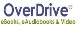 Image of the eBooks logo