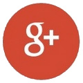 Image of the Google+ logo