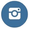 Image of the Instagram logo