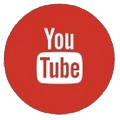 Image of the Youtube logo