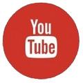 Image of the Youtube logo