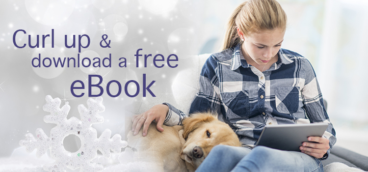 eBooks from Delaware Libraries